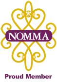 3673_NOMMA-logo-Member
