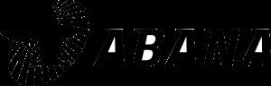 Abanalogo