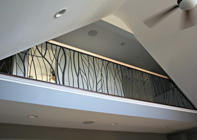 custom-railing-tree-branches