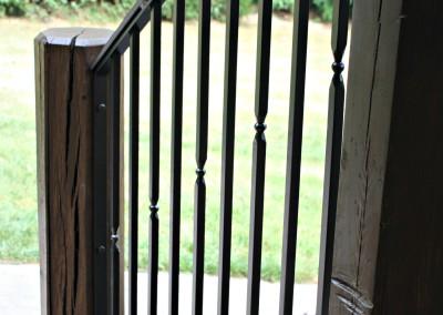 exterior-stair-railing