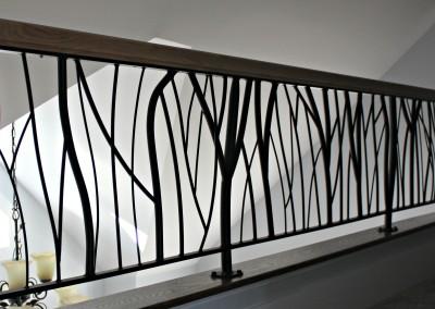 open-loft-railing